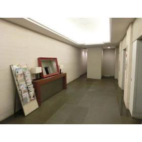 レジディアタワー目黒不動前 2611号室
