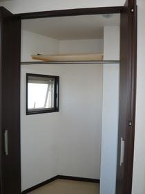 シャルマンコート 503号室