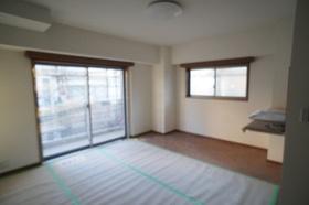 Casa Animado 301号室