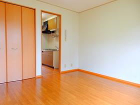 http://image.rentersnet.jp/41331719-abef-4787-8d4f-355104302965_property_picture_953_large.jpg_cap_居室