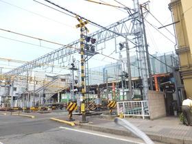 京成津田沼駅(京成 本線)