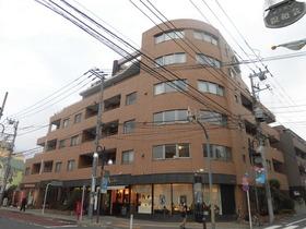 東急東横線都立大学駅 ( 22173562 )