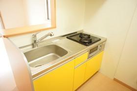 http://image.rentersnet.jp/421fc9dd-7507-4c35-a562-1b4e4bcf1b9e_property_picture_961_large.jpg_cap_キッチン