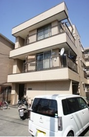 http://image.rentersnet.jp/42511103-e599-47ec-8c9d-7d3a64f0fdc6_property_picture_2987_large.jpg_cap_駐車場