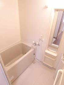便利な浴室追炊き機能付き!