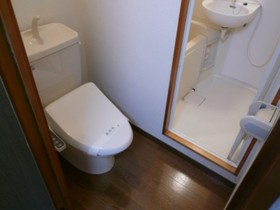 http://image.rentersnet.jp/42806be6-6f23-466e-b33a-1380061575ea_property_picture_959_large.jpg_cap_トイレ