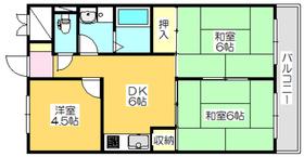 マンション/愛媛県新居浜市若水町2丁目 Image