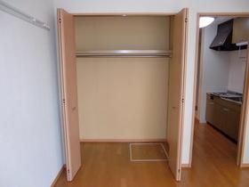 http://image.rentersnet.jp/4303b463-b78d-4a13-aac6-cc2d592fdbe6_property_picture_2419_large.jpg_cap_設備