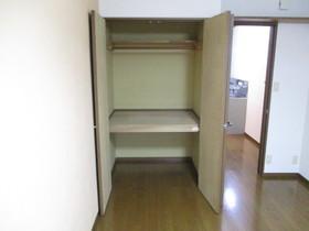 http://image.rentersnet.jp/433143f3-c5bb-48ce-ab1f-9f47cd906166_property_picture_959_large.jpg_cap_設備