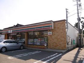 http://image.rentersnet.jp/4354e1f026446aa4941587ccb0fa9b0f_property_picture_2419_large.jpg_cap_セブンイレブン新潟松浜6丁目店