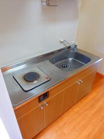 http://image.rentersnet.jp/43c55608-d326-4f94-a90f-60ecc241ff3a_property_picture_953_large.jpg_cap_キッチン