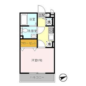 http://image.rentersnet.jp/43d0e4c0-e7f1-47d1-94c1-a97aece7b1dd_property_picture_962_large.jpg_cap_間取図