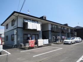 アパート/香川県高松市林町 Image