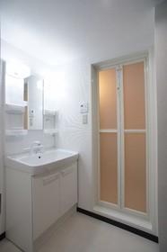 パーソンズA 302号室