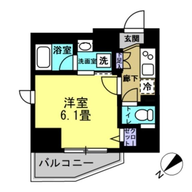 洋6.1帖