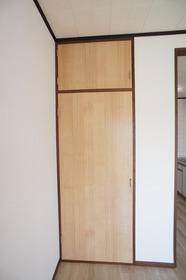 メゾン・エヌ 305号室