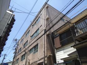 しっかりとした鉄筋コンクリート造です♪