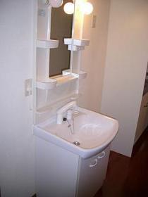 http://image.rentersnet.jp/4579790a-e7f0-45f4-a901-5e410c7b7078_property_picture_2419_large.jpg_cap_嬉しい洗面化粧台付き