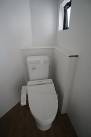 HYGGE KANDAHEIM 406号室
