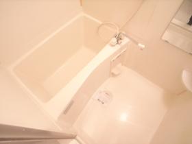 便利な浴室乾燥機つき☆