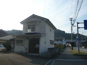戸建/愛媛県宇和島市寄松 Image