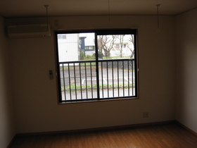 http://image.rentersnet.jp/46136661-1778-49c6-9ccb-60dd11d5d404_property_picture_953_large.jpg_cap_居室