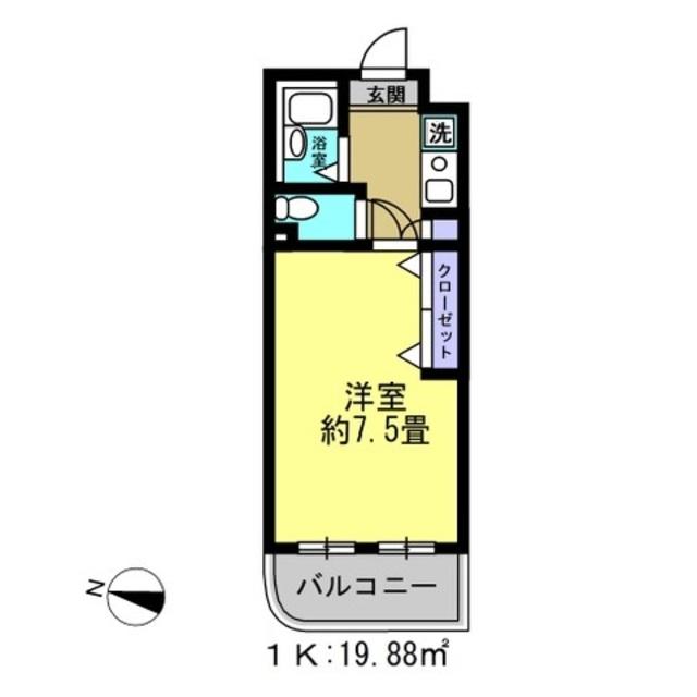 K/洋7.5