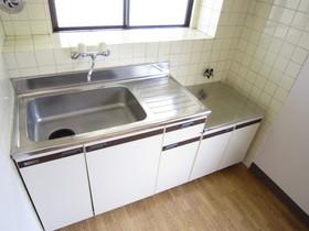 http://image.rentersnet.jp/4717feb8-1a25-4a58-acea-67e6181ed98a_property_picture_961_large.jpg_cap_キッチン