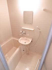 トイレも綺麗に清掃済みです♪