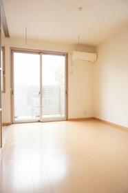 http://image.rentersnet.jp/47b5b70c-e701-4f67-8838-e907c0557f93_property_picture_961_large.jpg_cap_居室