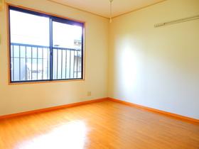 http://image.rentersnet.jp/47ba4931-e8e7-446c-870e-8ba40aa9a12a_property_picture_953_large.jpg_cap_居室
