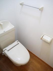 http://image.rentersnet.jp/47bf5f5c8c4c049f1d674a738715eaee_property_picture_2419_large.jpg_cap_トイレ