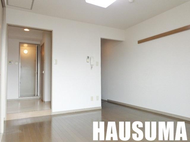 ローソンストア100文京千石四丁目店