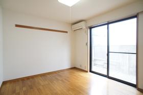 ジュネスナガサワ 102号室