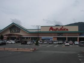マルナカ大洲店