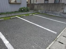 http://image.rentersnet.jp/490d3dca4c1637217d0cfcce73473ef0_property_picture_1991_large.jpg_cap_駐車場