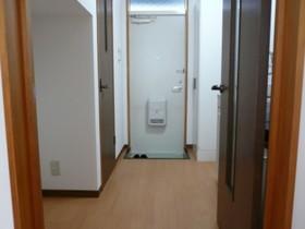 http://image.rentersnet.jp/49675c05-d4e9-4345-8f39-bcca8cd8d044_property_picture_959_large.jpg_cap_玄関