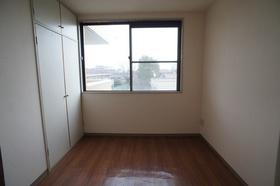 コートハウス山王 304A号室