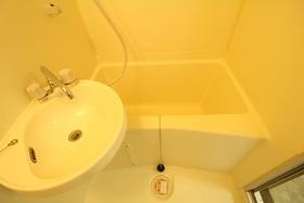 http://image.rentersnet.jp/4a6c6c70-07af-4d15-9531-86d48971ef75_property_picture_958_large.jpg_cap_バス