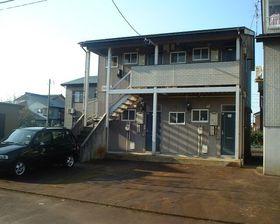 http://image.rentersnet.jp/4a7a3d91-438f-46b0-9f53-8e36821d8af4_property_picture_3186_large.jpg_cap_外観