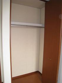 LaCosta大森壱番館 301号室