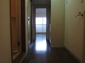 http://image.rentersnet.jp/4aaefa7698e8190563fc46b2445813ab_property_picture_958_large.jpg_cap_居室