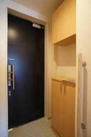 オランジュ大森 305号室
