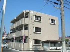 マンション/愛媛県松山市針田町266ー1 Image