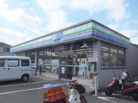 スリーエフ津田沼2丁目店