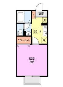http://image.rentersnet.jp/4b280e42-db79-413f-9f23-14853307680d_property_picture_2419_large.jpg_cap_間取図