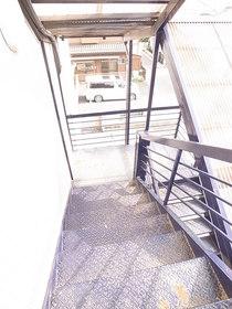 お部屋探しはルームズ東船橋店で!