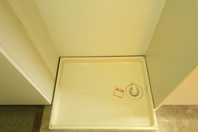 http://image.rentersnet.jp/4b66f37a-ca34-4842-9162-f40bc23a6cb0_property_picture_958_large.jpg_cap_設備
