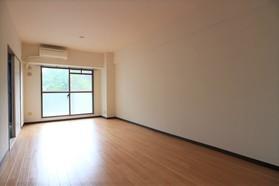 亀有パークマンション 208号室