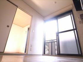 大和ハウスの物件はいつも室内綺麗です!